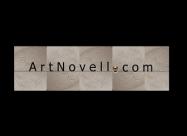 ArtNovell.com