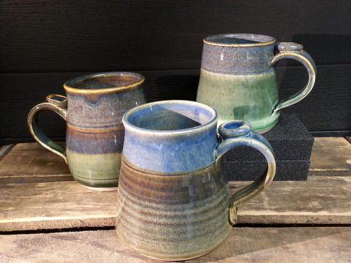 mom-mugs