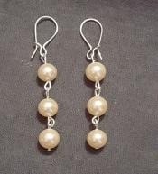 ss-earrings5