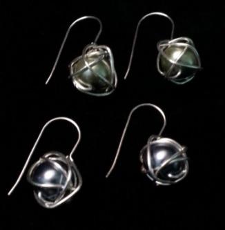 wp-earrings-2013
